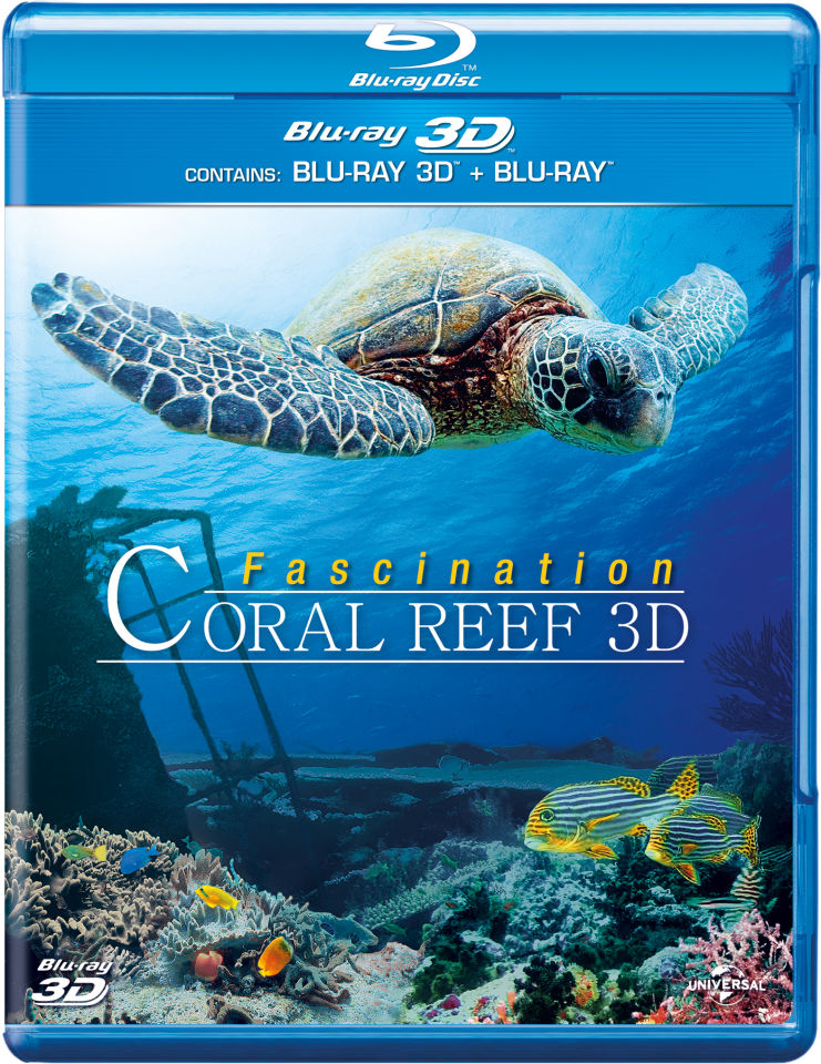 fascination-coral-reef-3d-boxset-hunters-the-hunted-mysterious-worlds