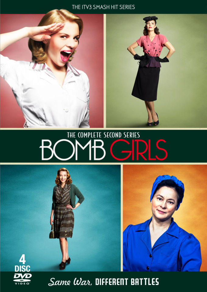 bomb-girls-series-2