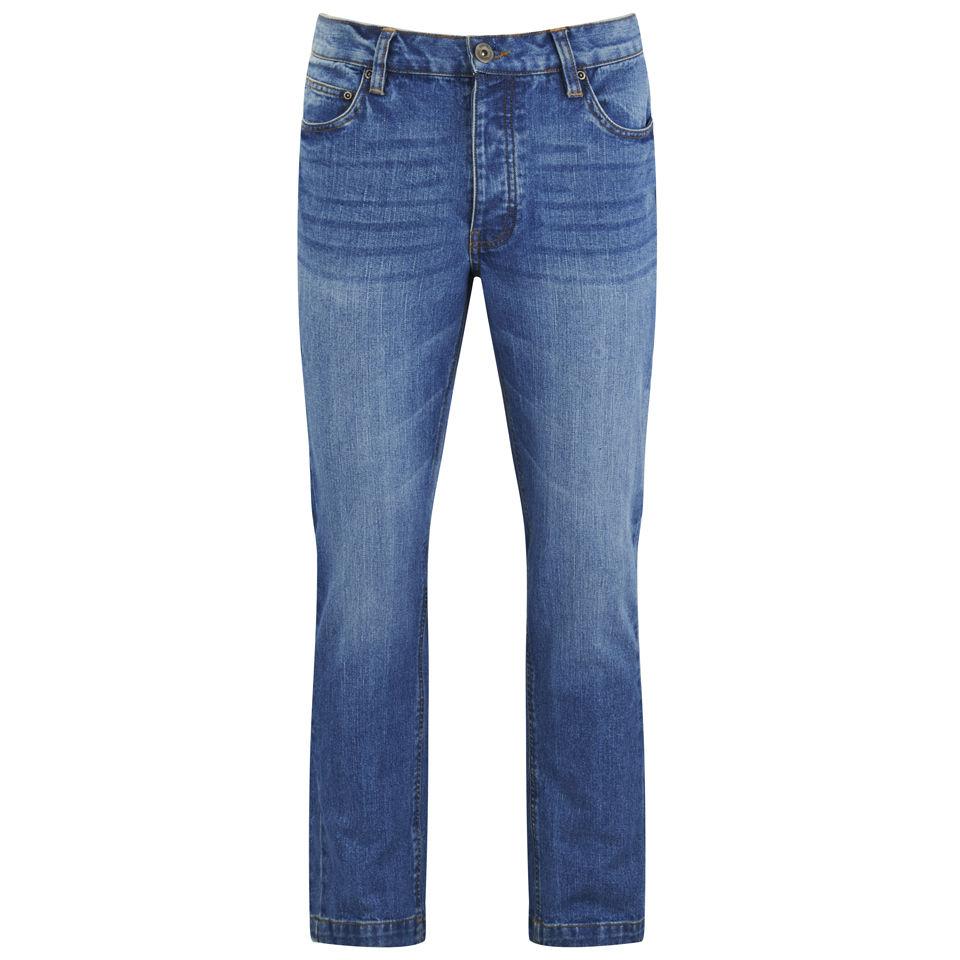 brave-soul-men-sprite-regular-fit-jeans-blue-30r