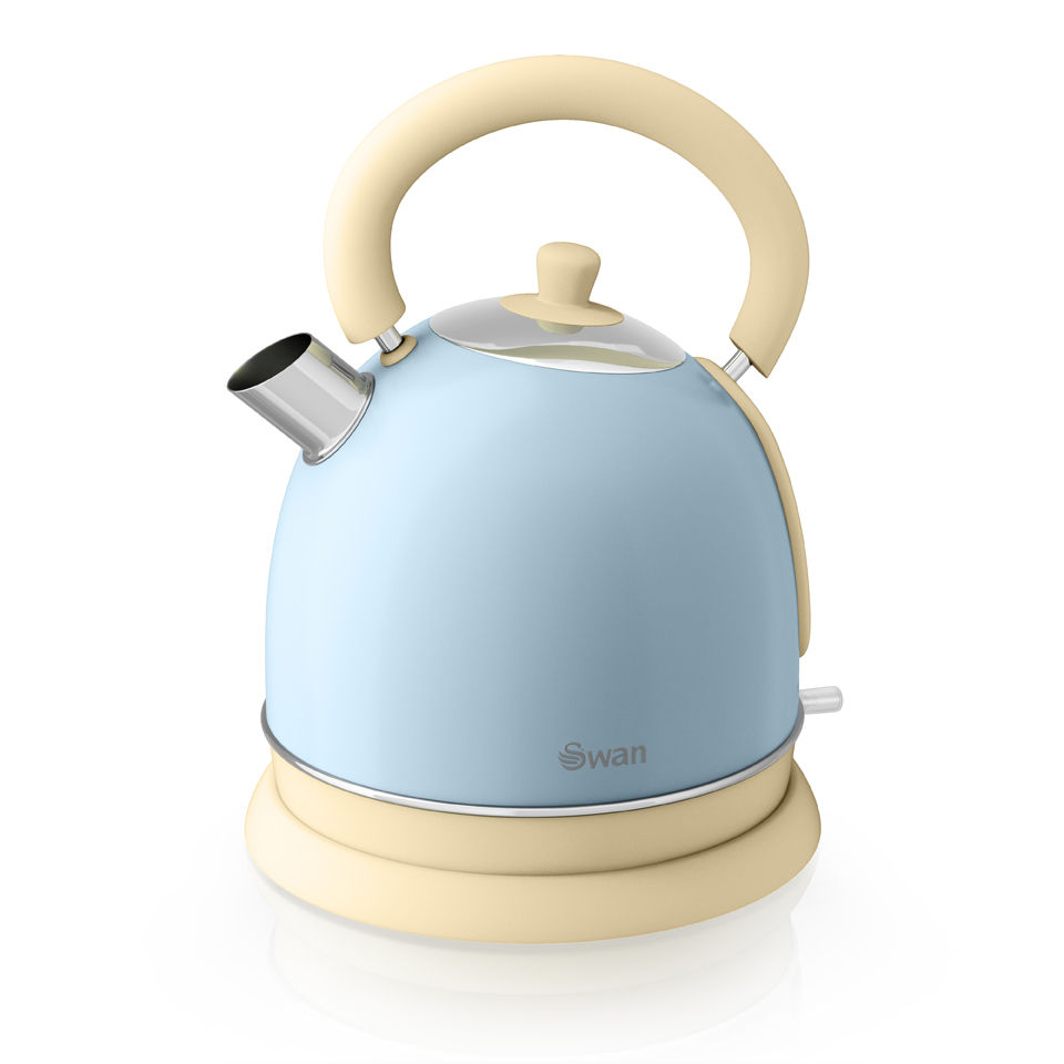 swan-sk261020bln-dome-kettle-blue-18l