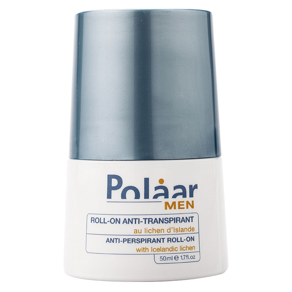 polaar-anti-perspirant-roll-on-deodorant-50g