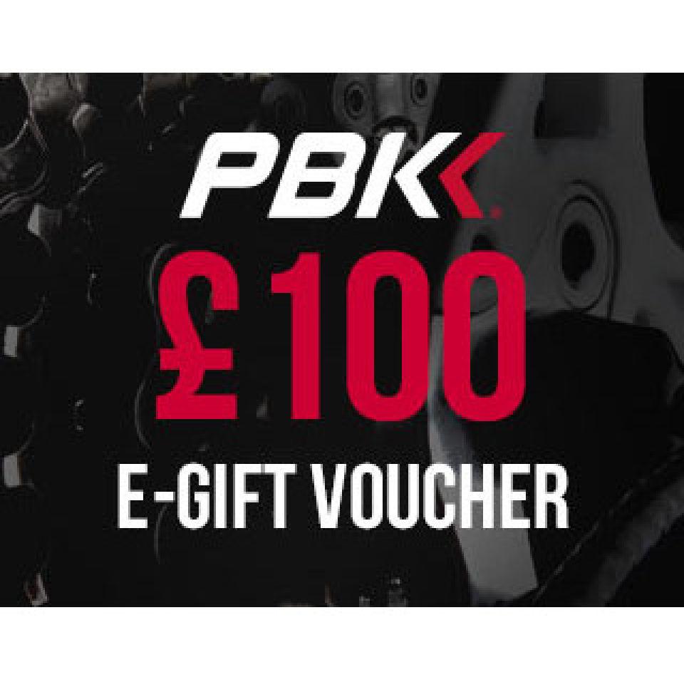100-pbk-gift-voucher