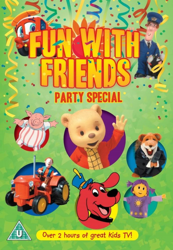fun-with-friends-party-special