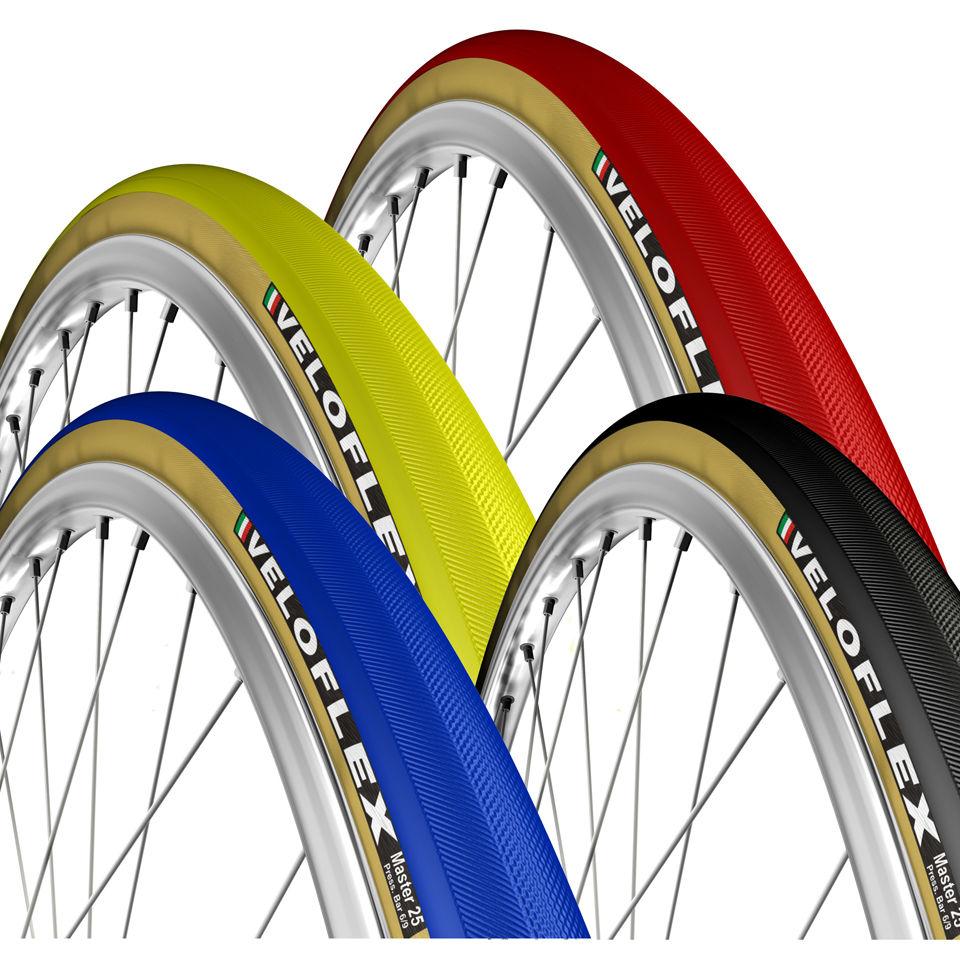 veloflex-master-25-folding-road-tyre-700c-x-25mm-blue