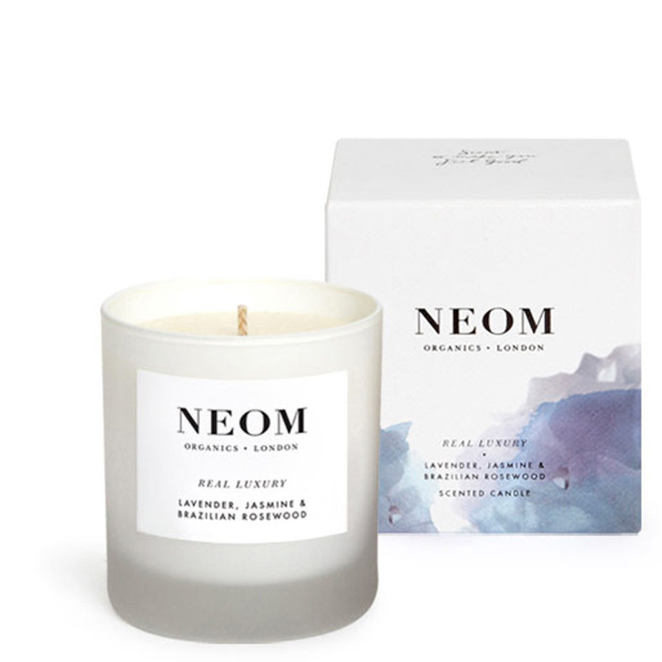 neom-organics-real-luxury-standard-scented-candle