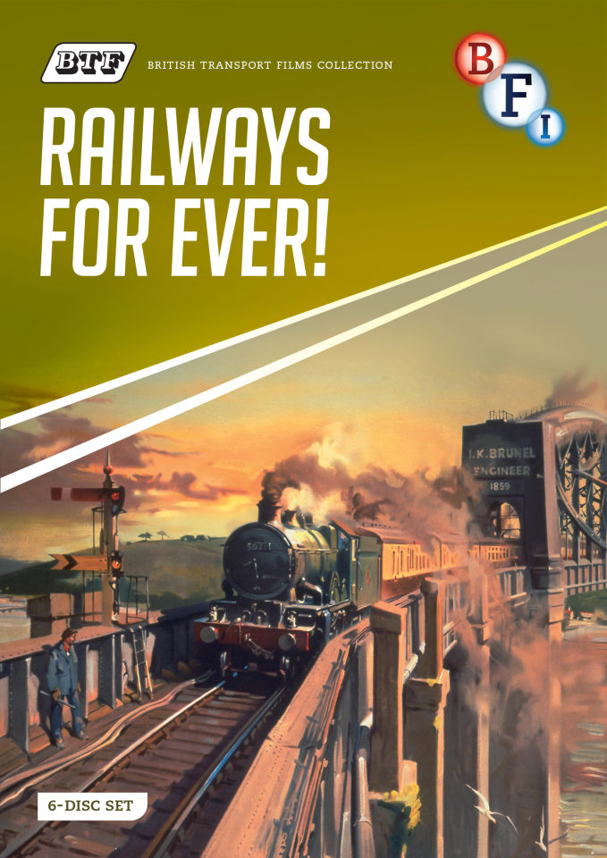 british-transport-films-collection-railways-for-ever