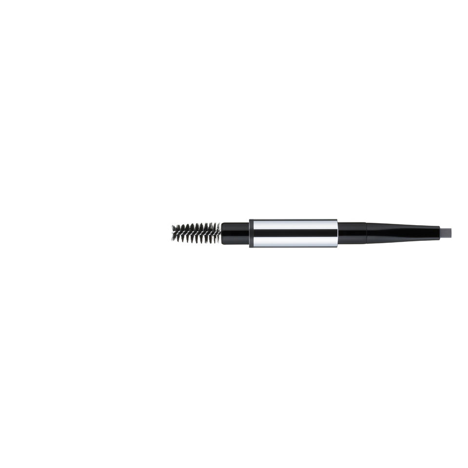 rmk-w-eyebrow-pencil-01