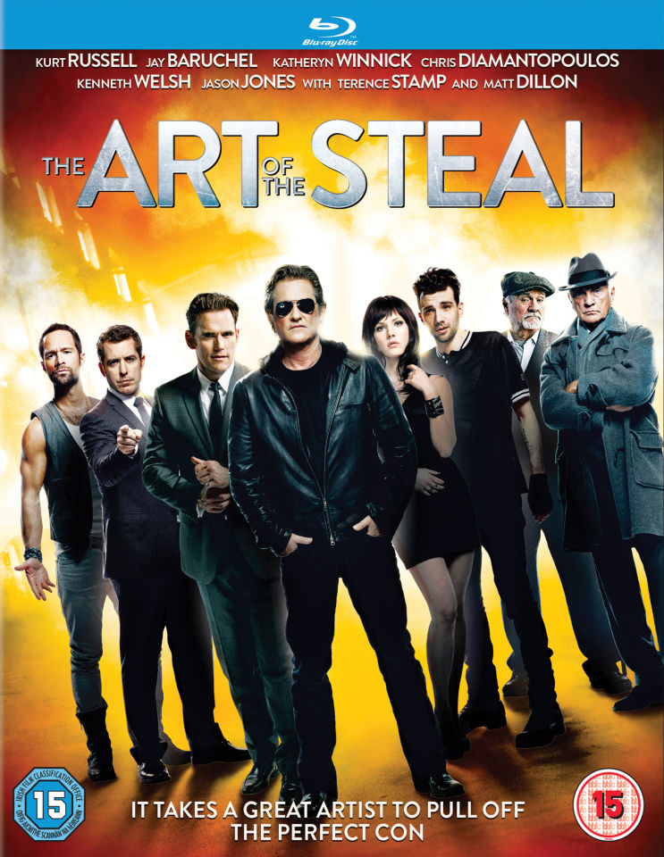 the-art-of-the-steal
