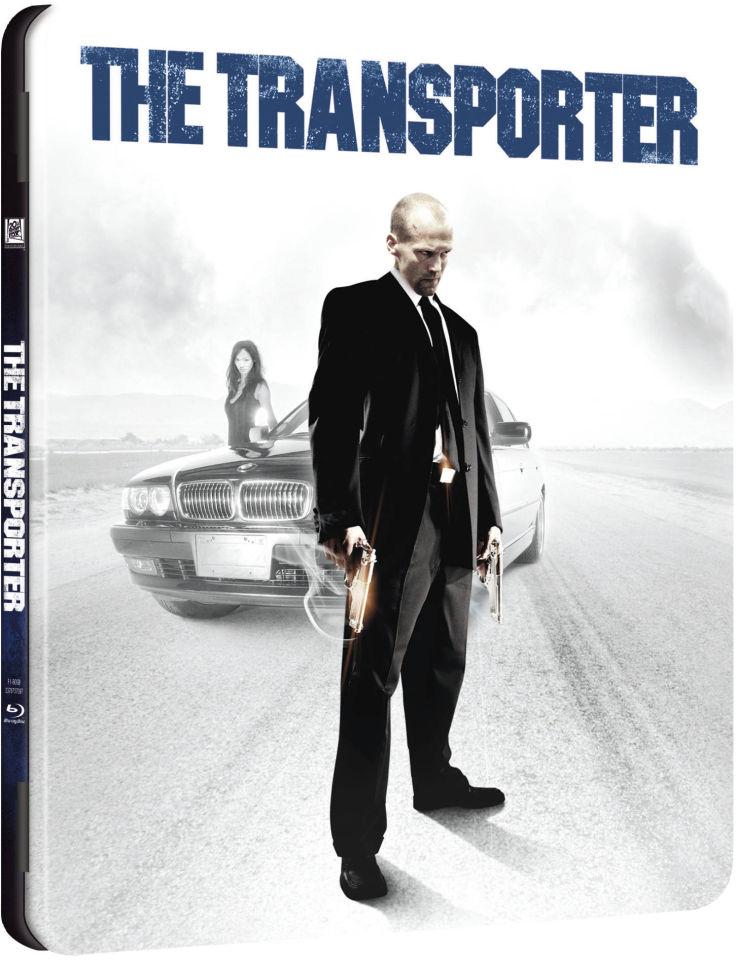the-transporter-steel-pack