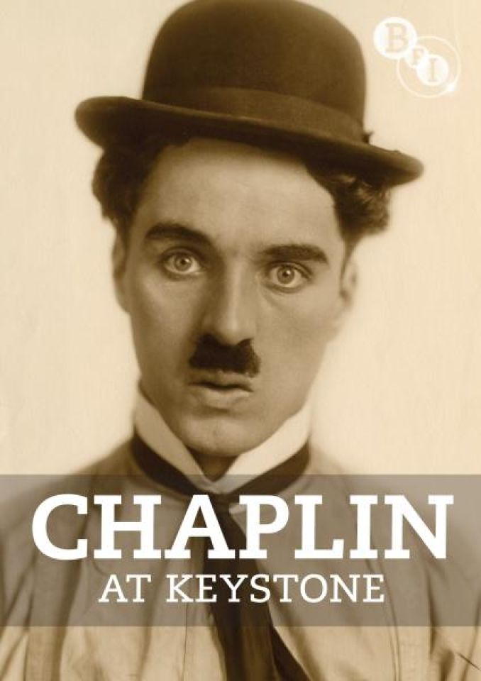chaplin-keystone-collection