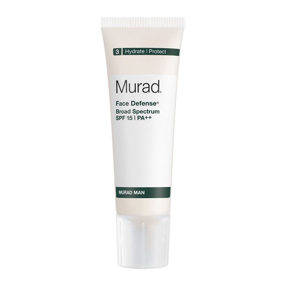 murad-man-face-defense-spf15-50ml