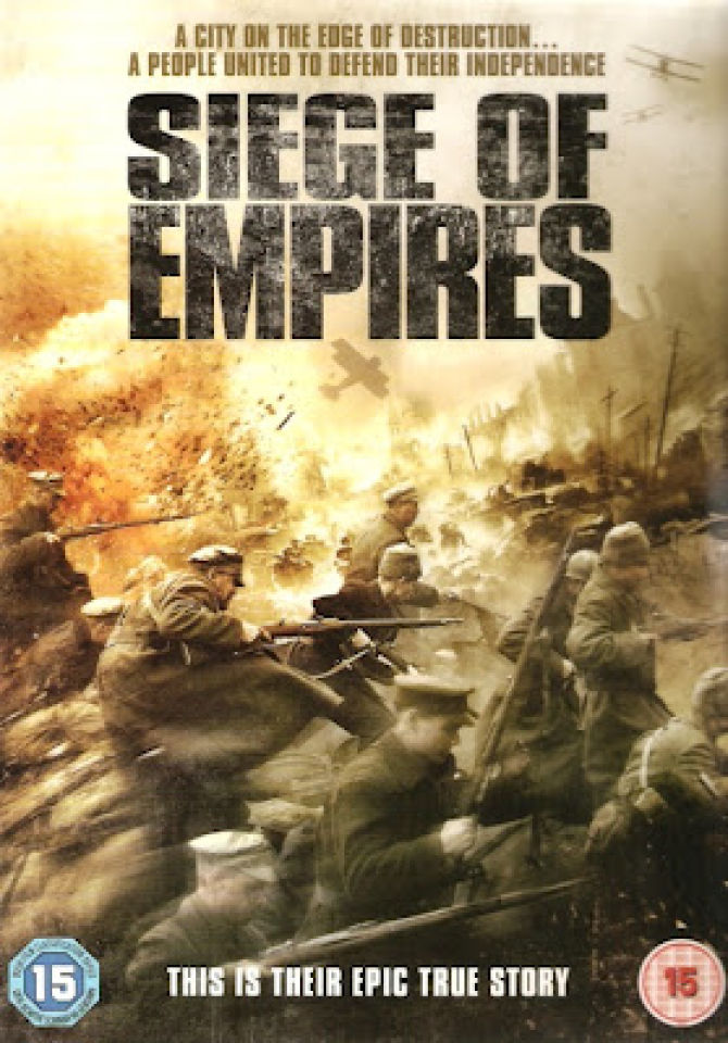 siege-of-empires