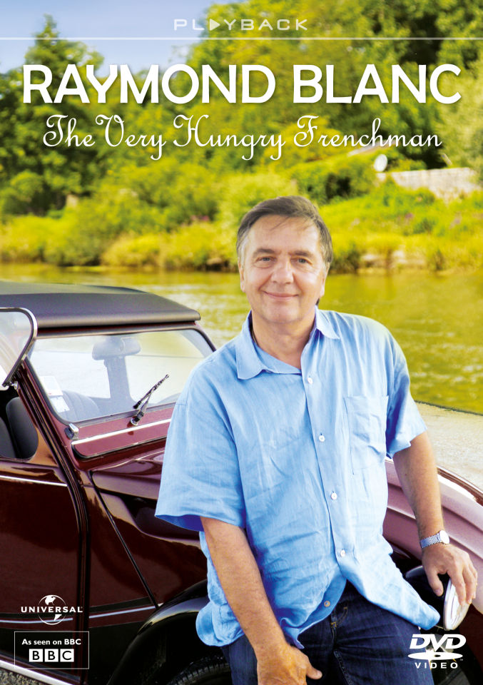 raymond-blanc-the-very-hungry-frenchmen-series-1