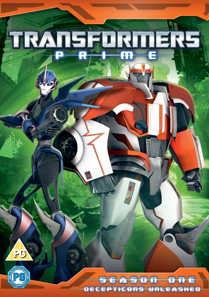 transformers-prime-decepticons-unleashed-series-1-volume-3