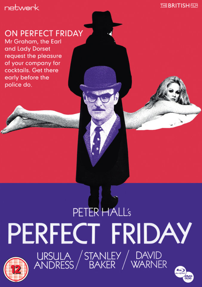 perfect-friday