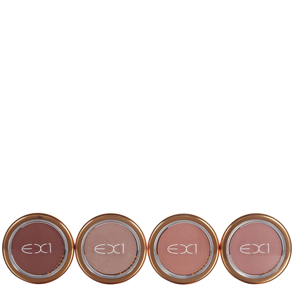 ex1-cosmetics-blusher-pretty-in-peach