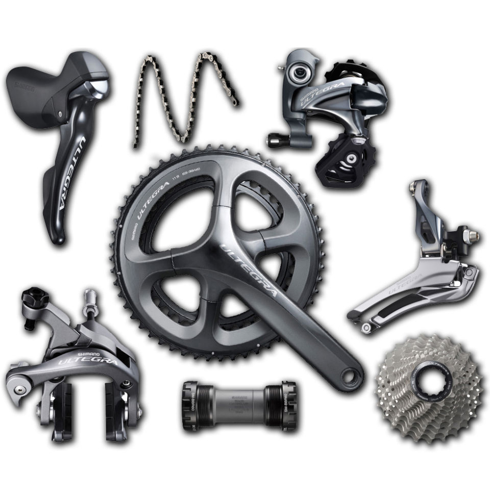 shimano-ultegra-6800-11-speed-groupset-grey-170mm-1123-3450-bsa-box