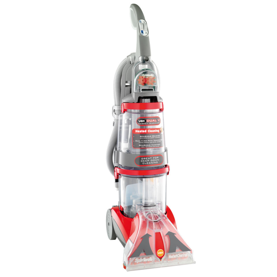 vax-v124a-dual-v-upright-carpet-cleaner