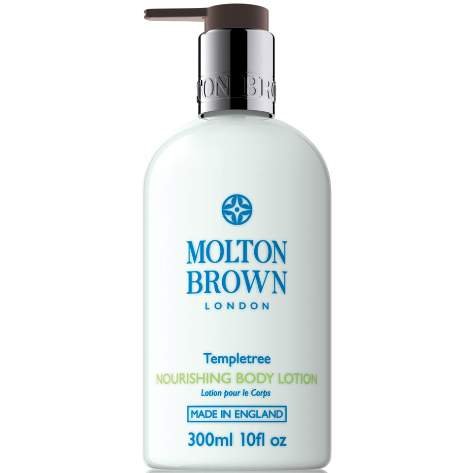 molton-brown-templetree-body-lotion