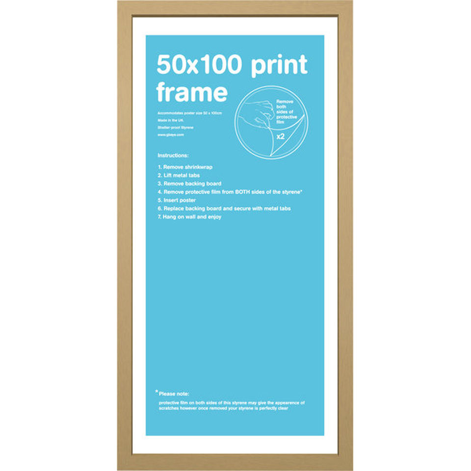 oak-frame-50-x-100cm