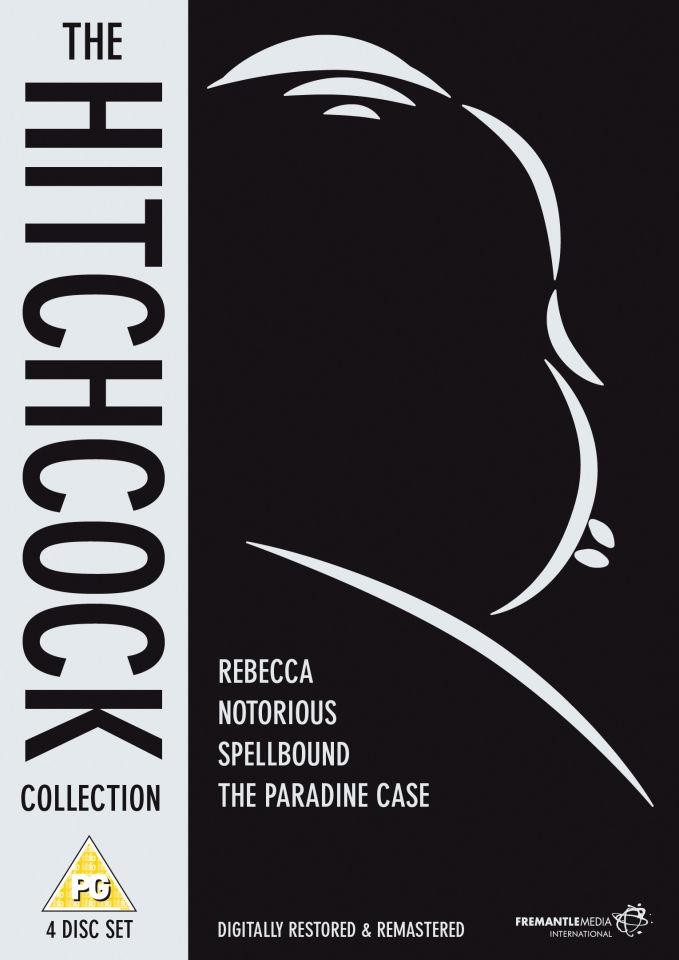 hitchcock-boxset-rebecca-spellbound-notorious-the-paradine-case