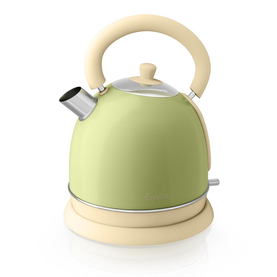 swan-sk261020gn-kettle-green-18l
