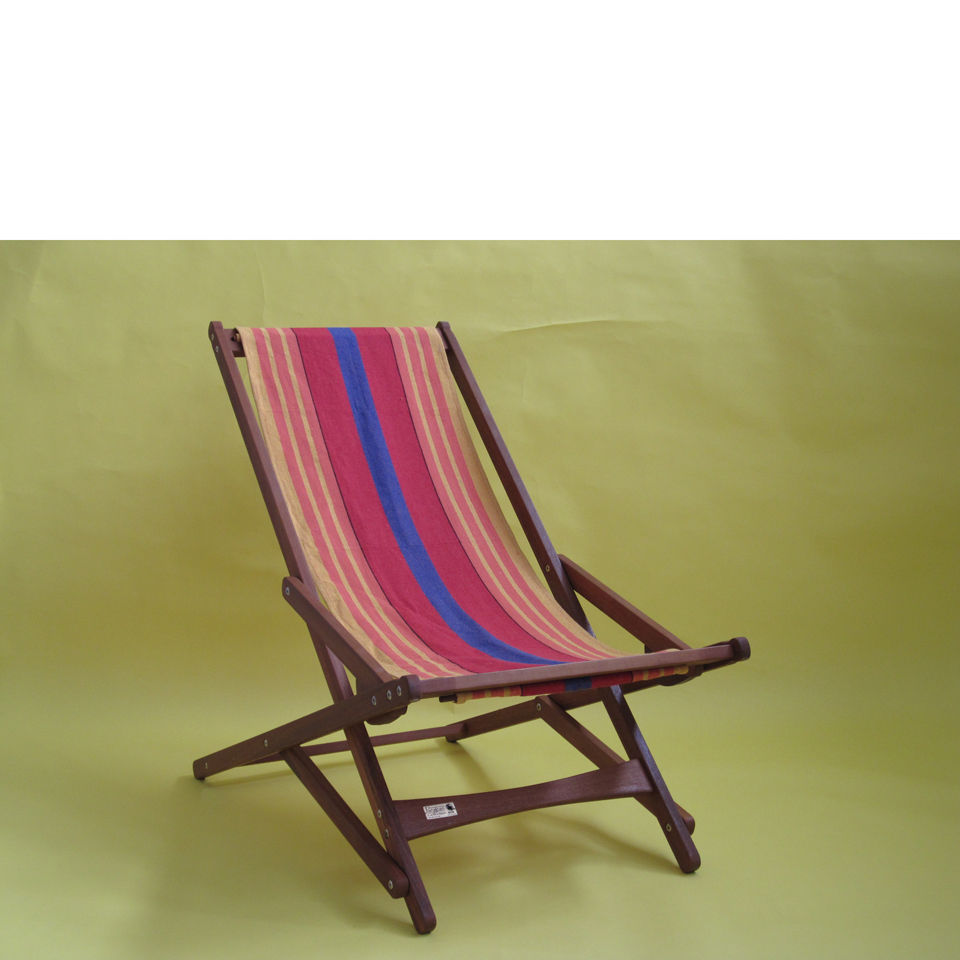 pangean-gliders-sevilla-deck-chair