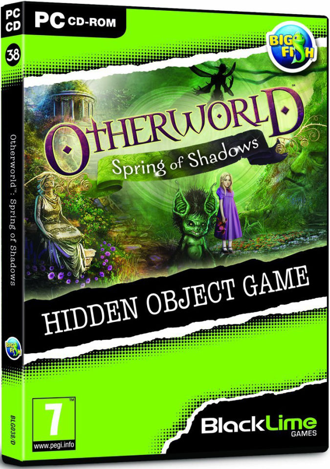 otherworld-spring-of-shadows