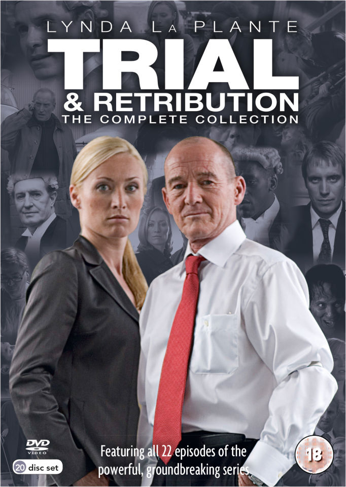 trial-retribution-the-complete-collection