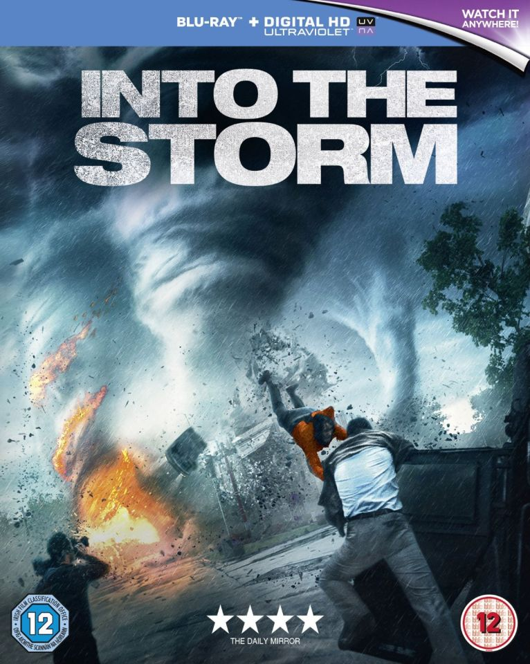 into-the-storm