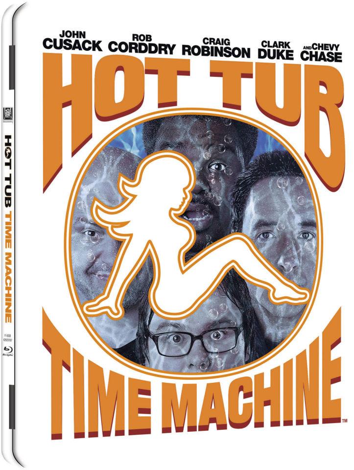 hot-tub-time-machine-steel-pack