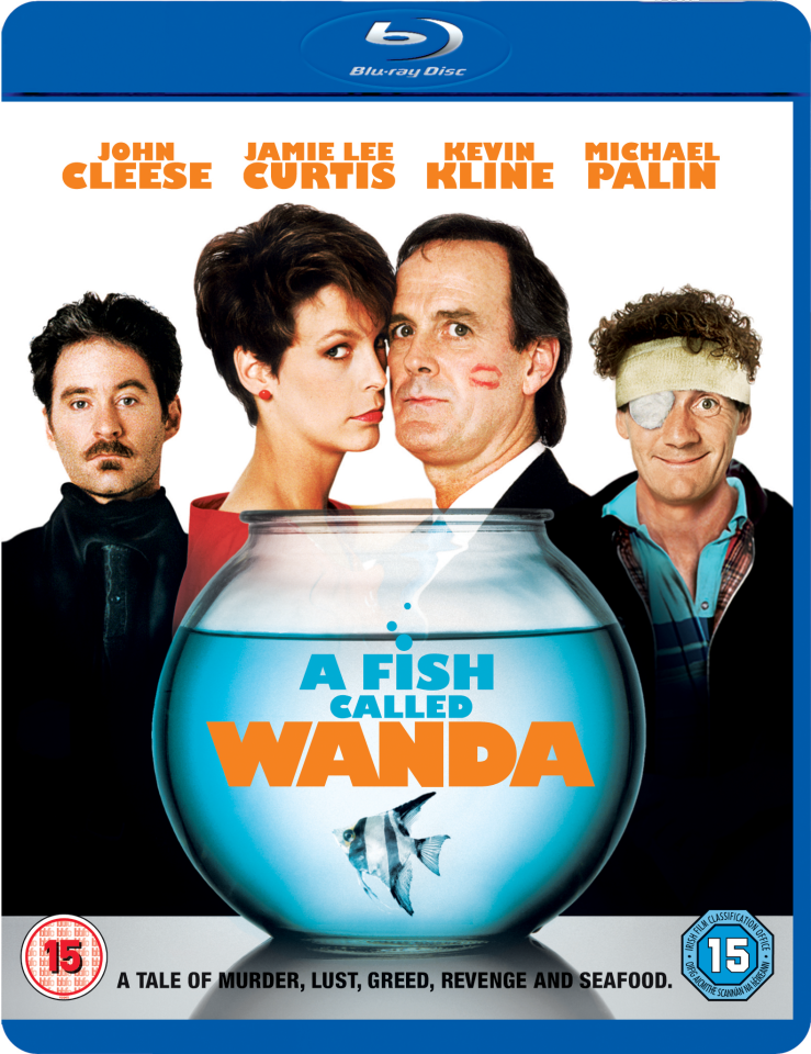 a-fish-called-wanda