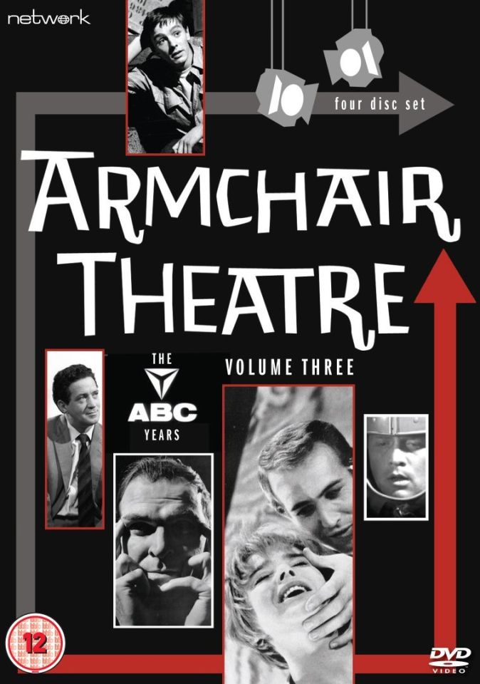 armchair-theatre-volume-3