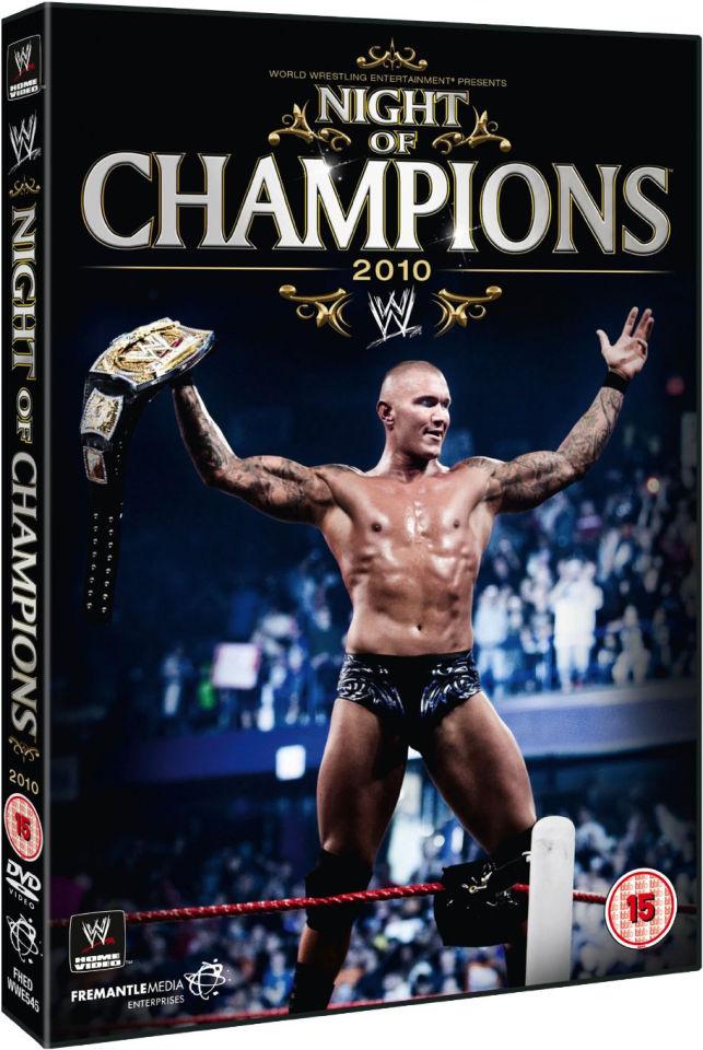 wwe-night-of-champions-2010