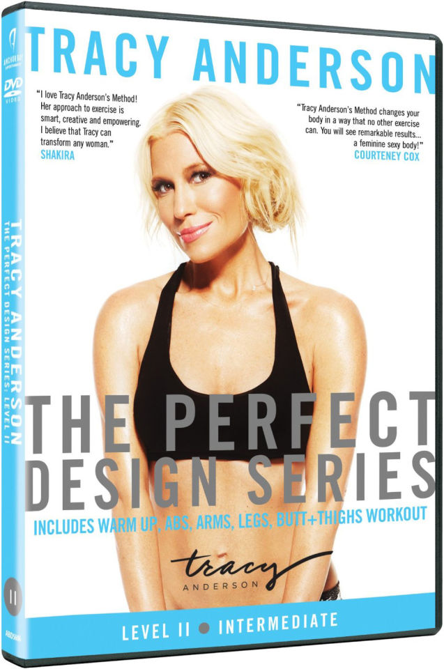 tracy-anderson-perfect-design-series-sequence-2