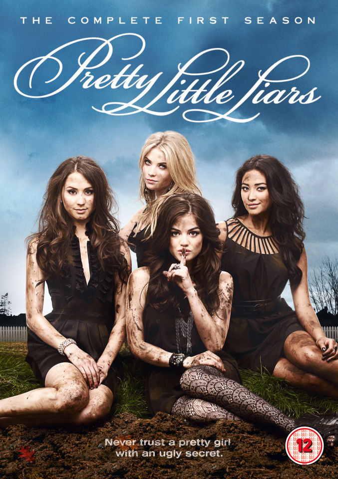 pretty-little-liars-season-1