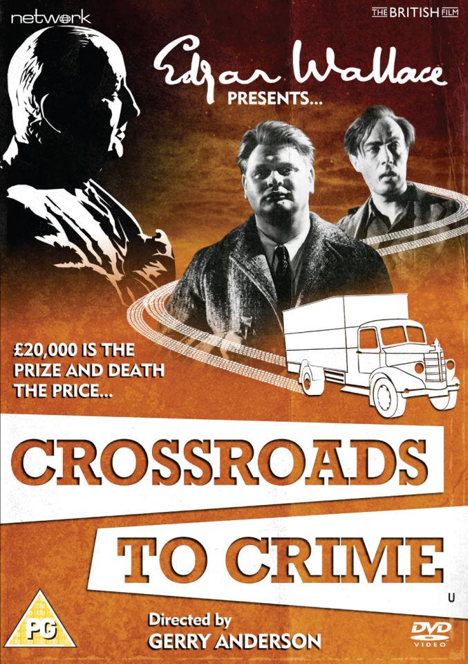 edgar-wallace-presents-crossroads-to-crime