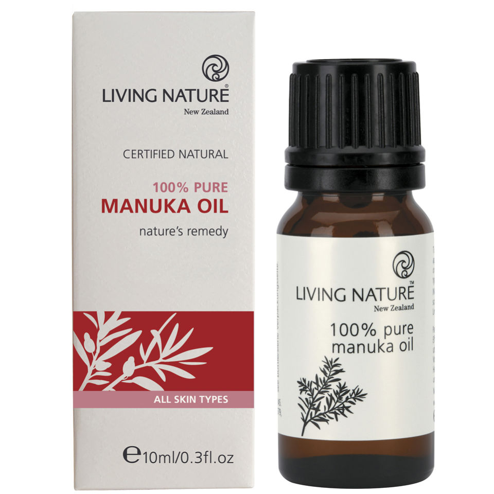 living-nature-manuka-oil-10ml