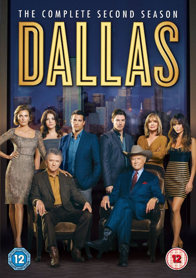 dallas-season-2