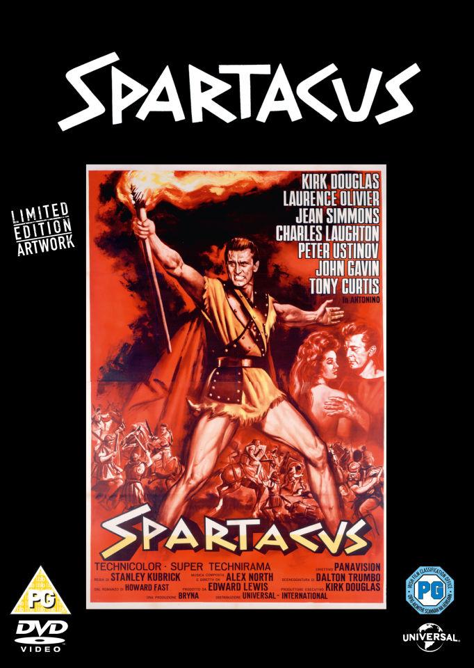 spartacus-original-poster-series