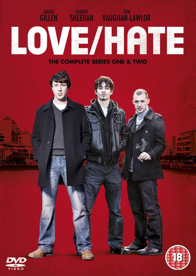 lovehate-series-1-2