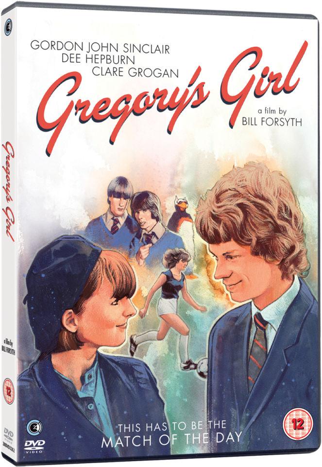 gregory-girl