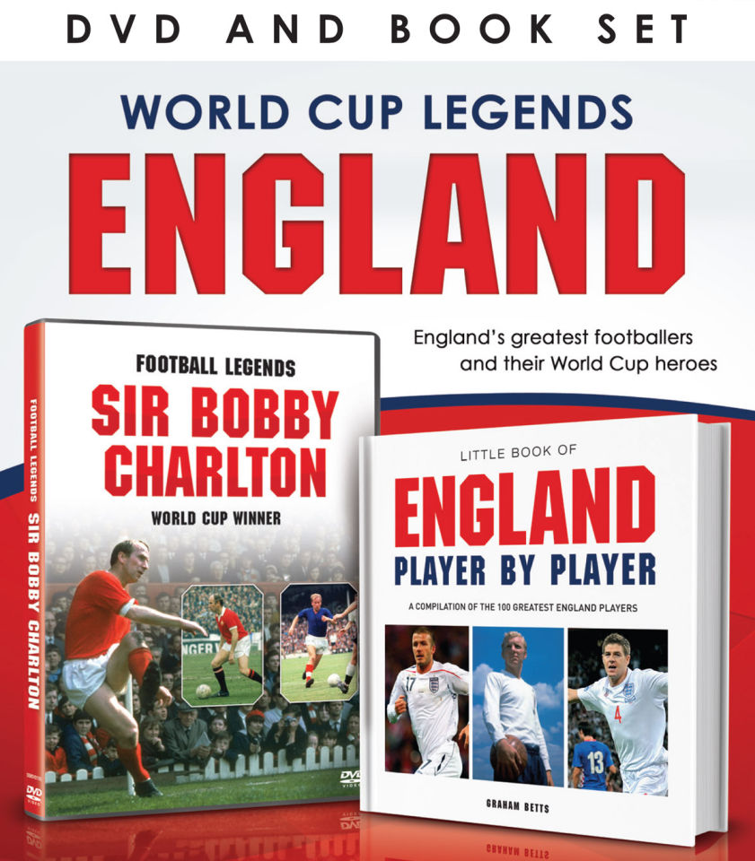 world-cup-legends-england-includes-book