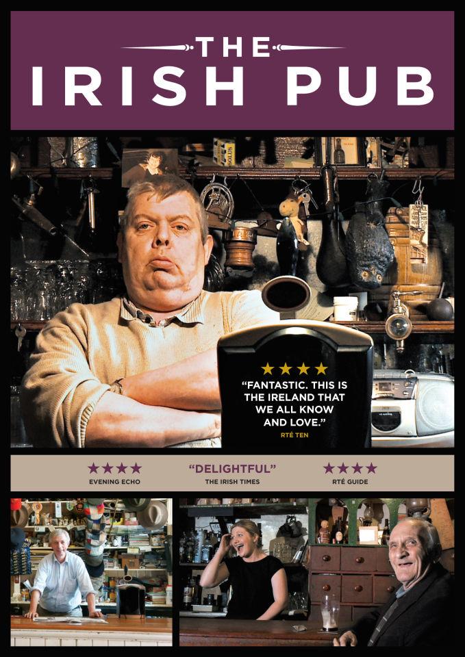 the-irish-pub