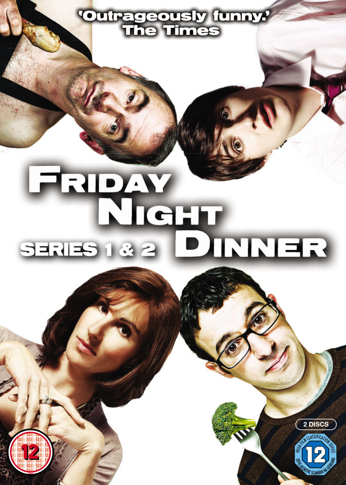 friday-night-dinner-series-1-2