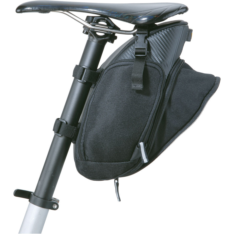 topeak-mondopack-xl-with-velcro