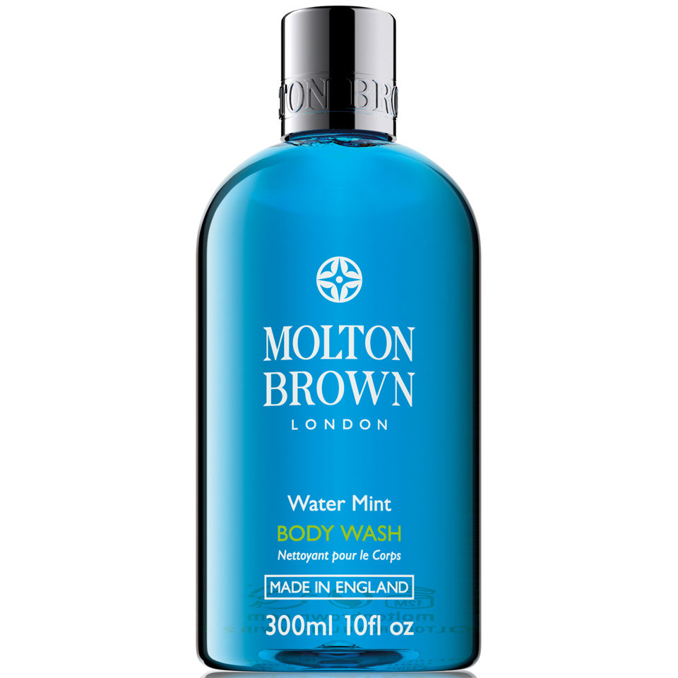 molton-brown-water-mint-body-wash