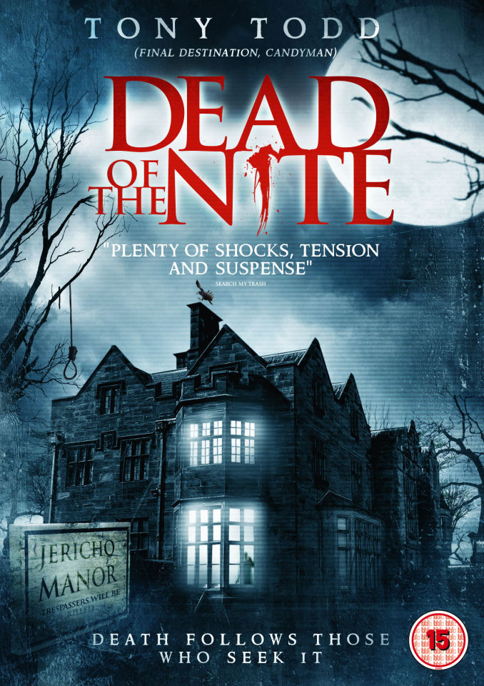 dead-of-the-nite