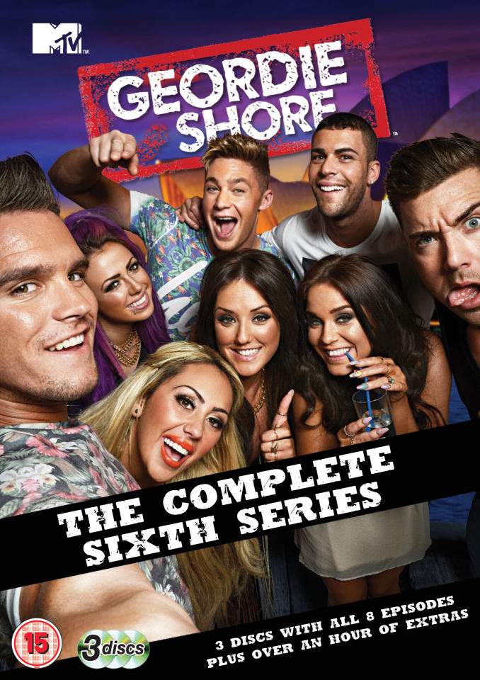 geordie-shore-the-complete-sixth-series