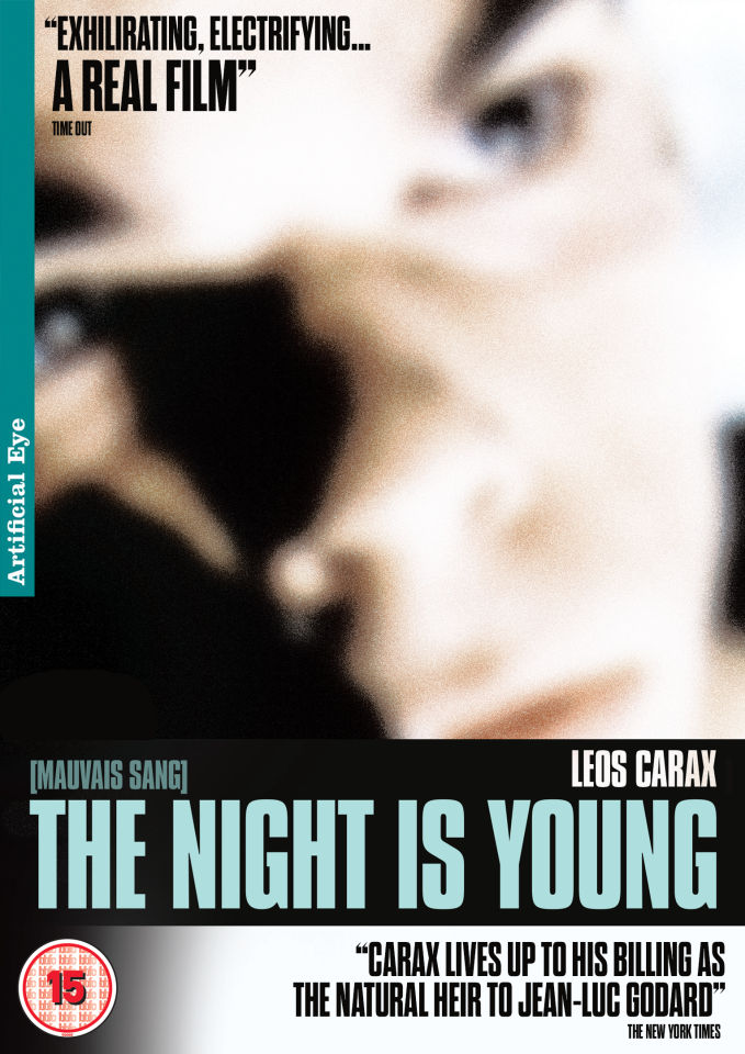 night-is-young